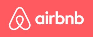 Air BnB Online Experiences